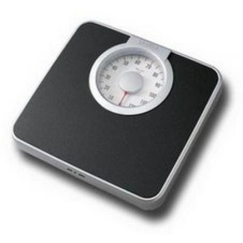 Gimana ya cara agar berat badan bertambah?